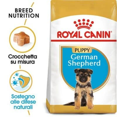 royal_canin_german_shepherd_junior