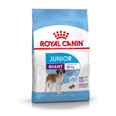 royal_canin_giant_junior