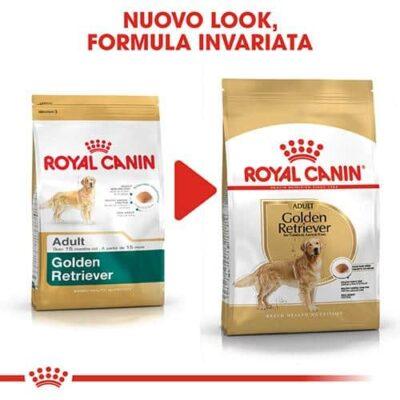 royal_canin_golden_retriever