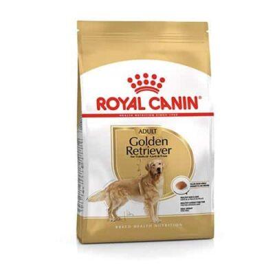 royal_canin_golden_retriever_adult