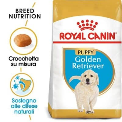 royal_canin_golden_retriever_junior_12kg