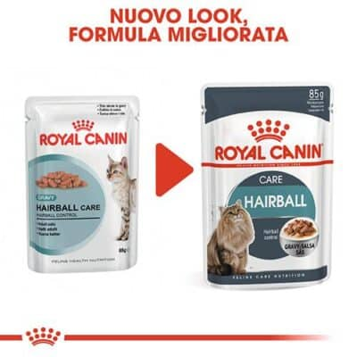 royal_canin_hairball