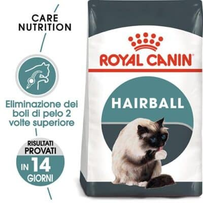 royal_canin_hairball