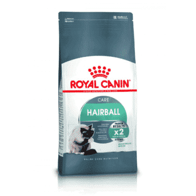 royal_canin_hairball_gatto