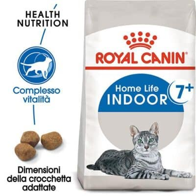 royal_canin_indoor