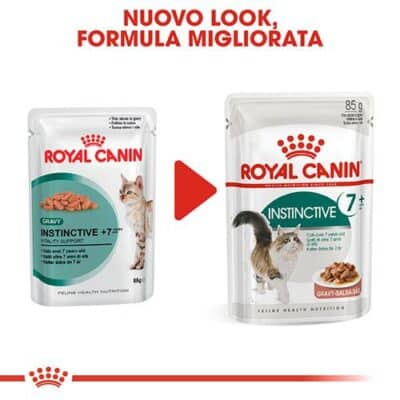 royal_canin_instinctive