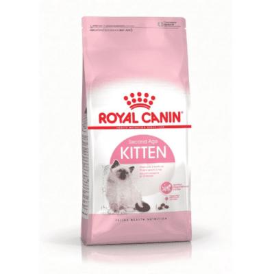 royal_canin_kitten