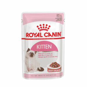 royal_canin_kitten_instinctive_mousse_12_x_85_gr
