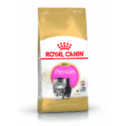 royal_canin_kitten_persian