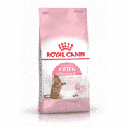 royal_canin_kitten_sterilised