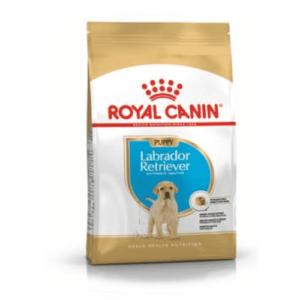 royal_canin_labrador_puppy_secco
