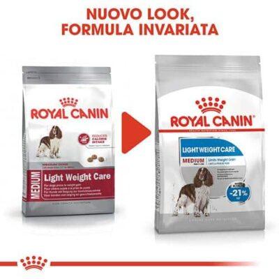 royal_canin_light