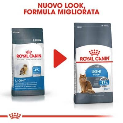 royal_canin_light_cat_food