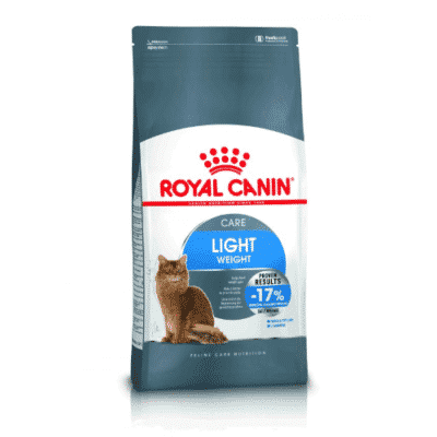 royal_canin_light_weight_care_gatto