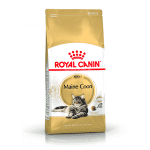 royal_canin_maine_coon