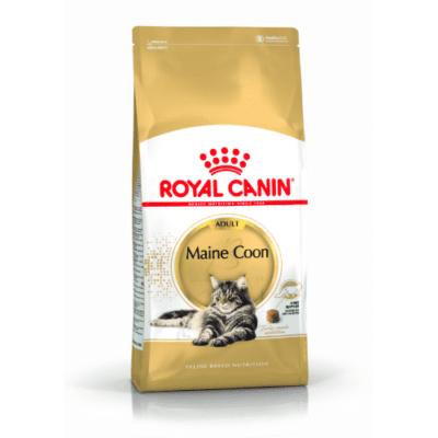 royal_canin_maine_coon
