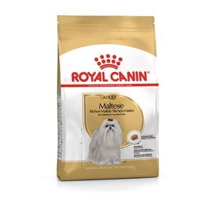 royal_canin_maltese