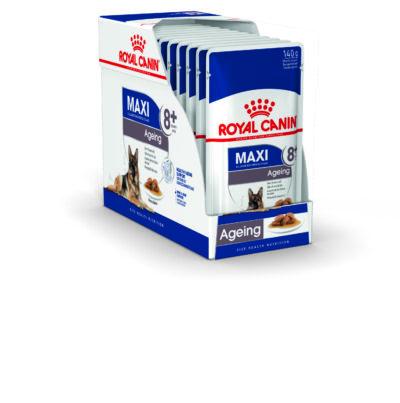 royal_canin_maxi