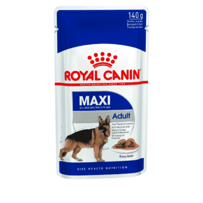 royal_canin_maxi_adult_bustine