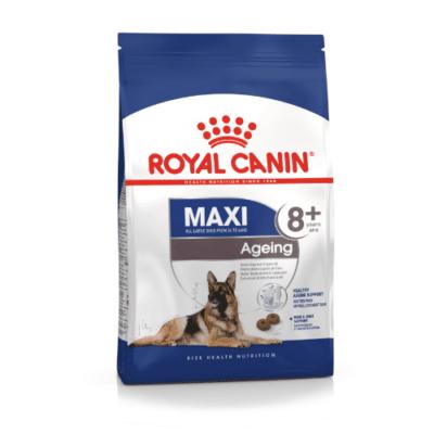 royal_canin_maxi_ageing_8+