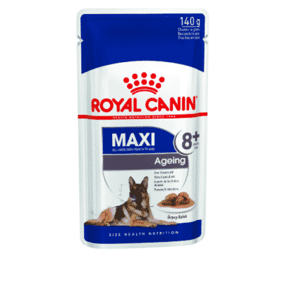 royal_canin_maxi_ageing_bustine
