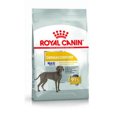 royal_canin_maxi_dermacomfort
