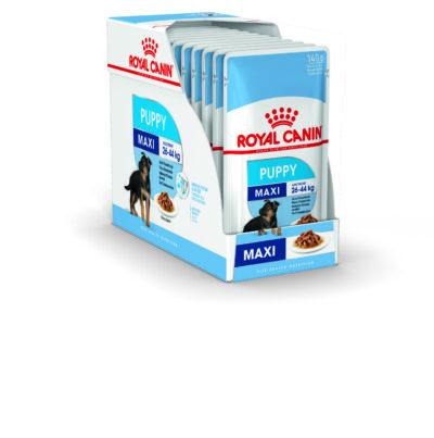 royal_canin_maxi_puppy