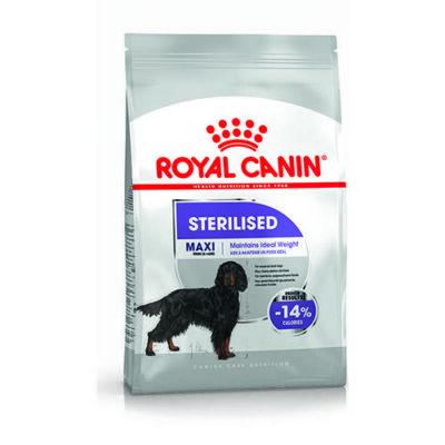 royal_canin_maxi_sterilised