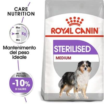 royal_canin_medium