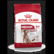 royal_canin_medium_adult_7+