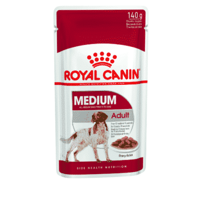 royal_canin_medium_adult_bustine