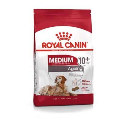 royal_canin_medium_ageing_10+