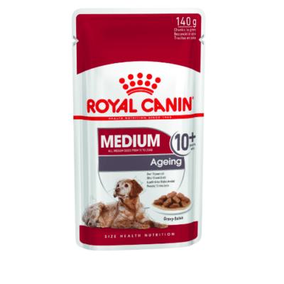 royal_canin_medium_ageing_bustine