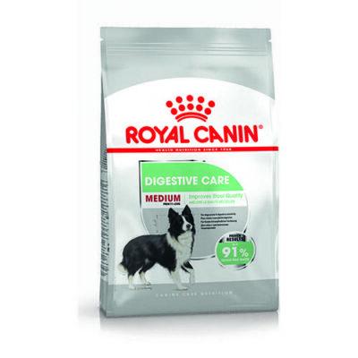 royal_canin_medium_digestive_care