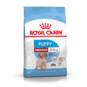 royal_canin_medium_puppy