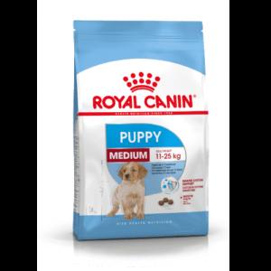 royal_canin_medium_puppy