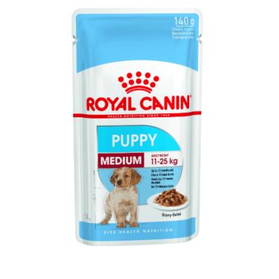 royal_canin_medium_puppy_bustine
