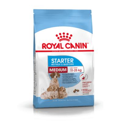 royal_canin_medium_starter_mother_and_babydog