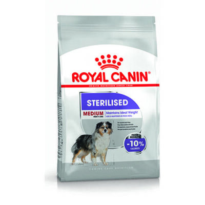 royal_canin_medium_sterilised