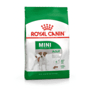 royal_canin_mini_adult