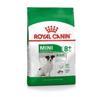 royal_canin_mini_adult_8+