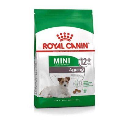 royal_canin_mini_ageing_+12