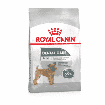 royal_canin_mini_dental_care