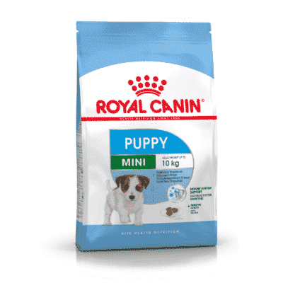royal_canin_mini_puppy