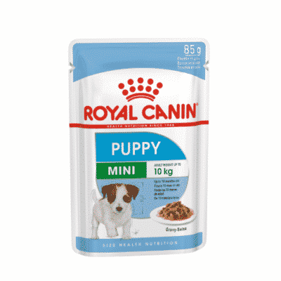 royal_canin_mini_puppy_bustine