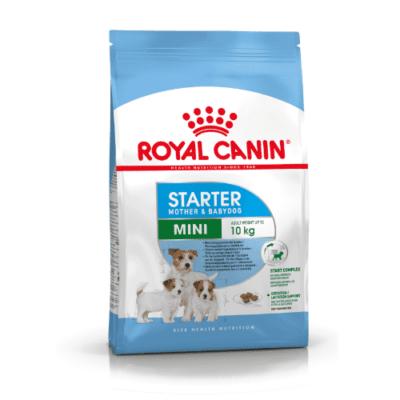 royal_canin_mini_starter_mother_and_babydog