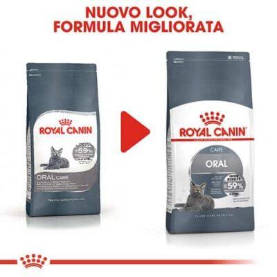 royal_canin_oral