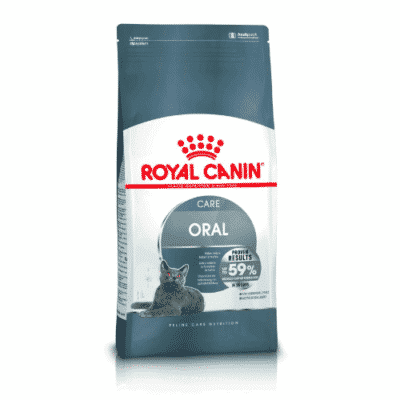 royal_canin_oral_care