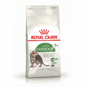 royal_canin_outdoor_7+