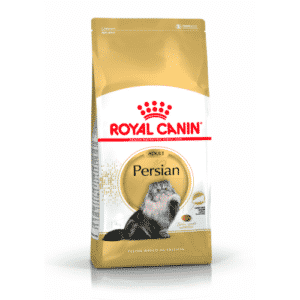 royal_canin_persian